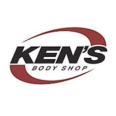 Ken's Body Shop
